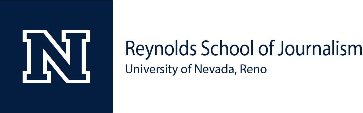 Reynolds School of Journalism
